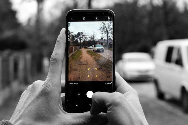mobile phone, cell phone camera, camera